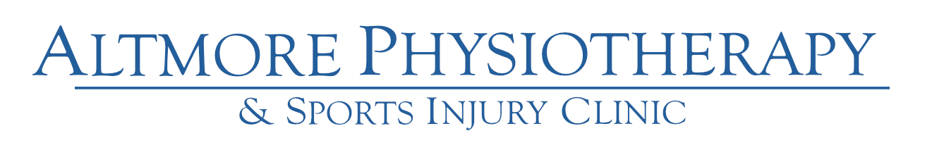 Altmore Physio